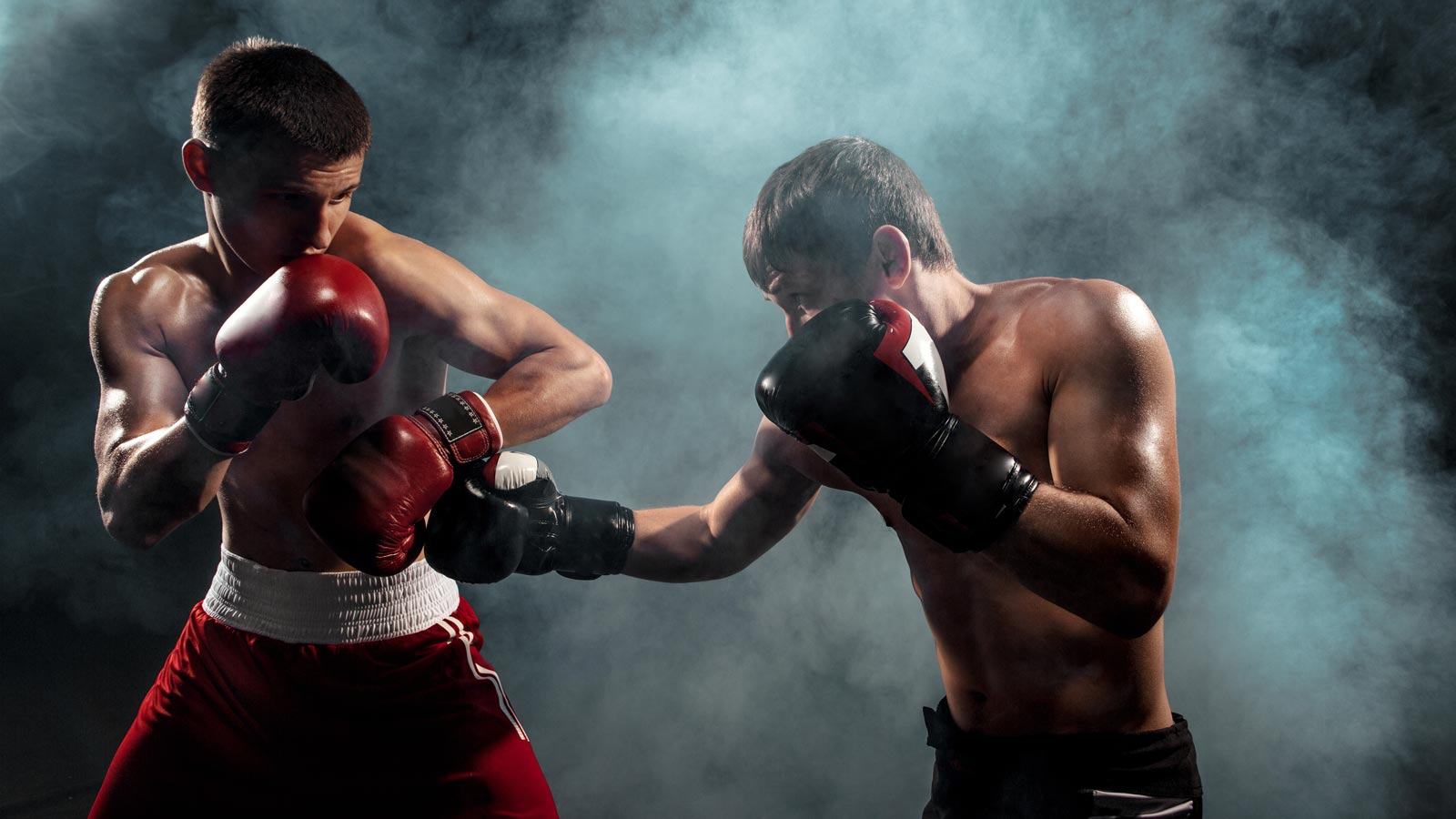 Best Bookies for Boxing Betting